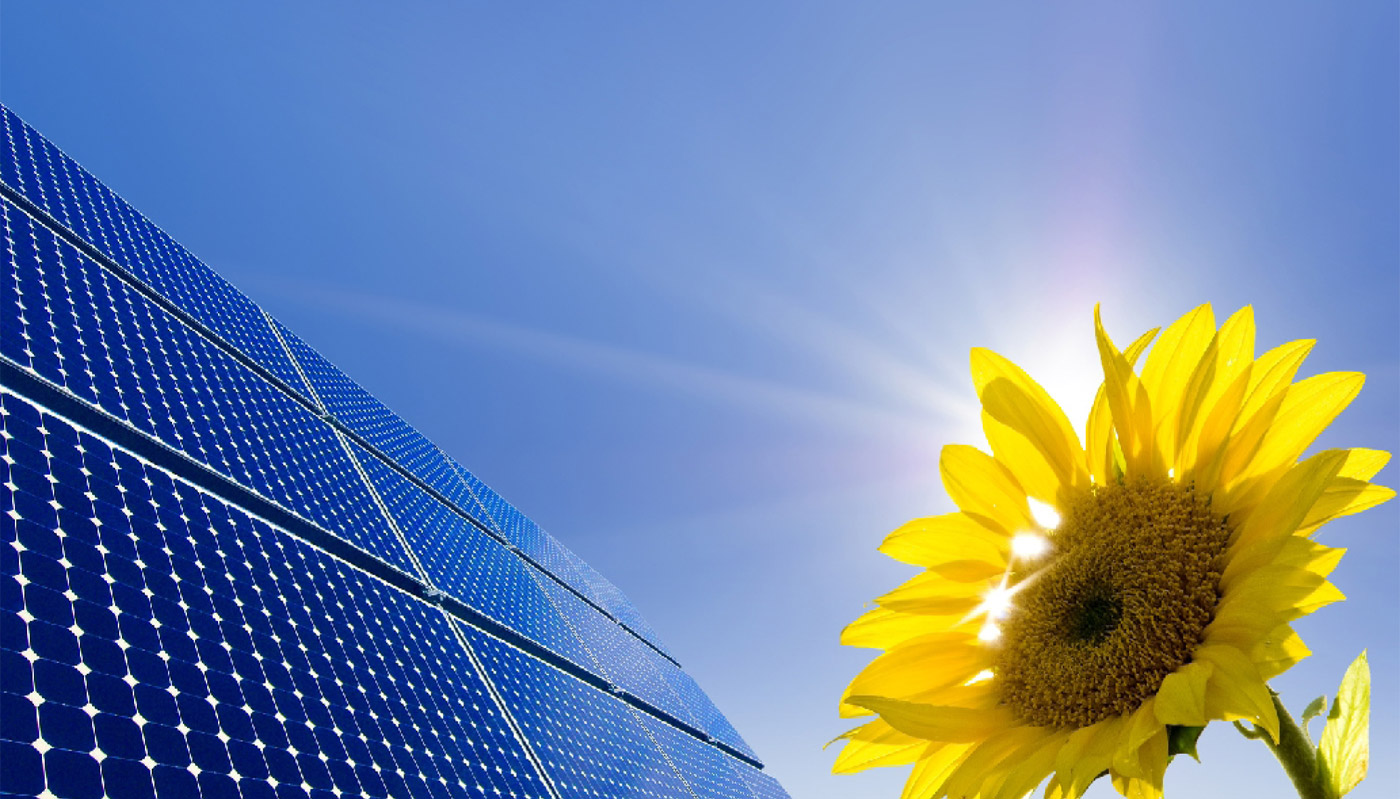 solar panel desktop wallpaper - photo #21