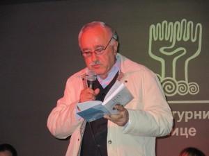 Milijan Despotović