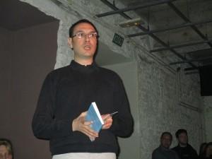 Radovan Pavlović
