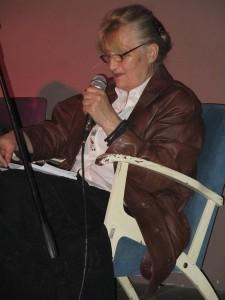 Vera D. Rajaković