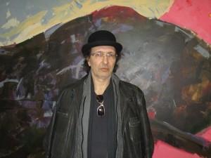 Nikola Žigon