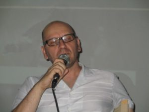 Igor Marković