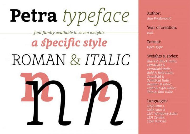 Petra_typeface_1-600x424